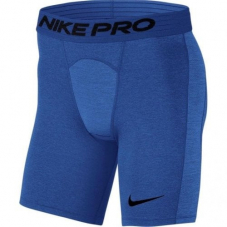 Термошорти Nike Pro Training Shorts BV5635-480