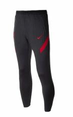 Тренувальні штани Nike Liverpool F.C. Strike CZ2700-060