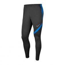 Тренувальні штани Nike Dry Academy 20 Pant BV6920-067