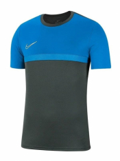 Футболка Nike Dri-FIT Academy Pro Short-Sleeve Top BV6926-075