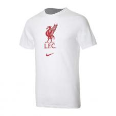 Футболка Nike Liverpool FC T-Shirt CZ8182-100