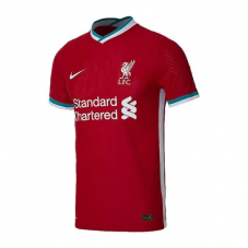 Футболка ігрова Nike Liverpool FC 2020/21 Vapor Match Home CZ2625-687