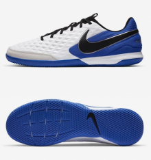 Футзалки Nike Tiempo Legend 8 Academy IC AT6099-104