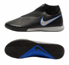 Футзалки Nike Phantom VSN Academy DF IC AO3267-004