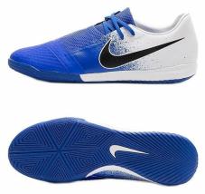 Футзалки Nike Phantom Venom Academy IC AO0570-104