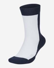 Шкарпетки Nike SNKR Sox Air Max 90 Crew Socks SK0005-102