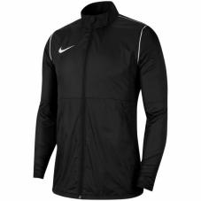 Вітровка Nike Repel Woven Jacket BV6881-010