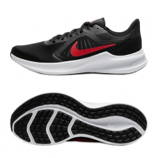 Кросівки бігові Nike Downshifter 10 CI9981-006