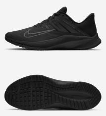 Кросівки бігові Nike Quest 3 CD0230-001