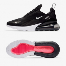 Кросівки Nike Air Max 270 AH8050-002