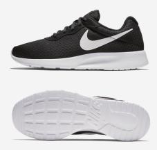 Кросівки жіночі Nike W Tanjun 812655-011