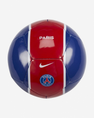 М'яч для футболу Nike Paris Saint-Germain Skills Football CQ8045-410