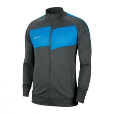 Олімпійка Nike Dry Academy 20 BV6918-067
