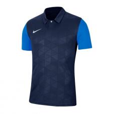 Поло Nike Trophy IV BV6725-410