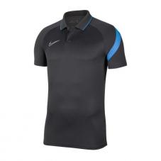 Поло Nike Dry Academy 20 BV6922-068
