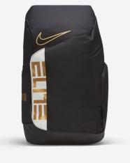 Рюкзак Nike Elite Pro Basketball Backpack BA6164-013