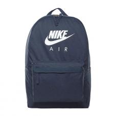 Рюкзак Nike Air Heritage Backpack CZ7944-451