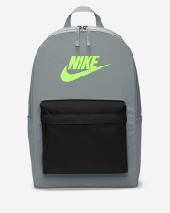 Рюкзак Nike Heritage 2.0 Backpack BA5879-084
