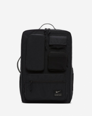 Рюкзак Nike Utility Elite Training Backpack CK2656-010