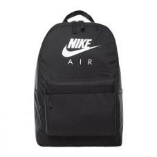 Рюкзак Nike Heritage Bkpk-2.0 Basic Air CZ7944-010