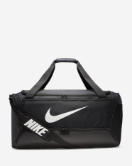 Сумка спортивна Nike Brasilia Training Duffel Bag L BA5966-010