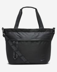 Сумка спортивна Nike Sportswear Essentials Tote BA6142-011