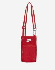 Сумка через плече Nike  Sport Smit BA5919-657