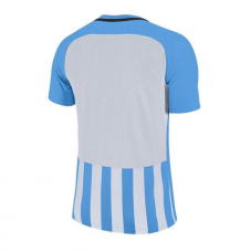 Футболка ігрова Nike Striped Division 3 JBY 894081-412