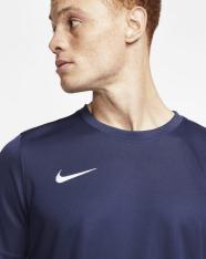 Футболка ігрова Nike Jersey Park VII BV6708-410