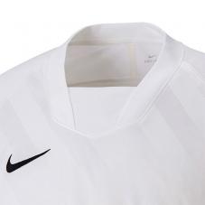 Футболка ігрова Nike Challenge III BV6703-100
