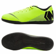 Футзалки Nike VaporX 12 Club IC AH7385-701