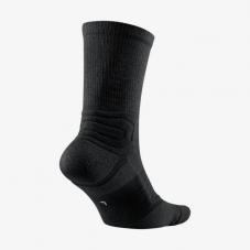 Шкарпетки Jordan Flight Crew Basketball Socks SX5854-010