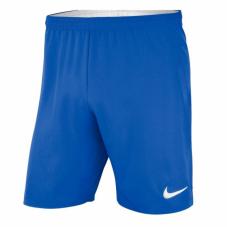 Шорти ігрові Nike Laser IV Woven Short AJ1245-463