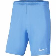 Шорти ігрові Nike Dry Park III NB Short BV6855-412
