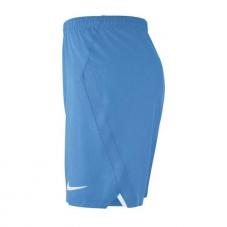 Шорти ігрові Nike Laser IV Woven Short AJ1245-412