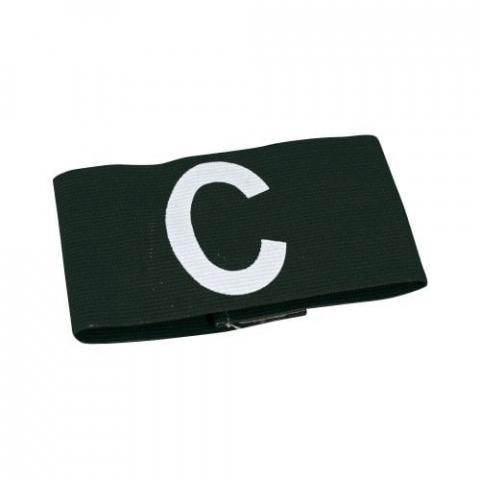 Капітанська пов'язка Select Captain's Band 697782-010