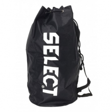 Сумка для гандбольних м'ячів Select Handball Bag 737190-010