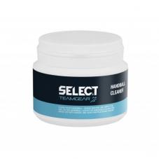 Гель очищуючий Select Handball Cleaner 769040-000
