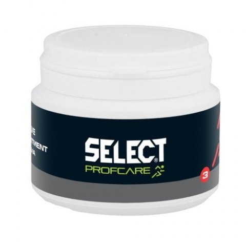 Зігріваюча мазь Select Muscle Ointment 3 701470-000