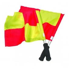 Прапорці арбітра Select Lineman's flag amateur 749060-213