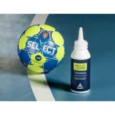 Мастика для рук гандбольна Select Maxi Regrip 769060-001