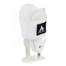 Фіксатор гомілкостопу Select Active Ankle T2 705580-009