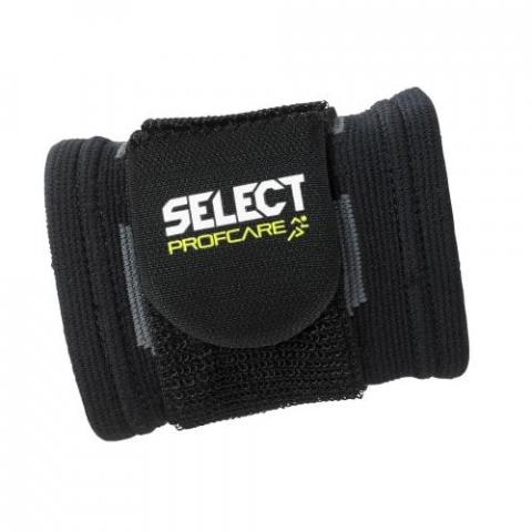 Напульсник Select Elastic Wrist support 695740-010