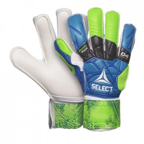 Воротарські рукавиці Select 04 Hand Guard 601040-332
