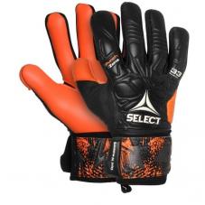 Воротарські рукавиці Select 33 Allround 601330-061