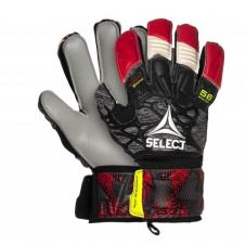 Воротарські рукавиці Select 56 Winter 601560-126