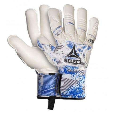 Воротарські рукавиці Select 88 PRO Grip 601886-306