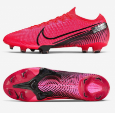 Бутси Nike Mercurial Vapor 13 Elite FG AQ4176-606