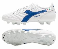 Бутси Diadora Brasil Italy OG MDPU 101.170852 01 C3064