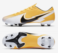 Бутси Nike Mercurial Vapor 13 Academy FG/MG AT5269-801